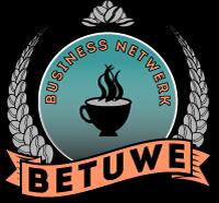 Business Netwerk Betuwe